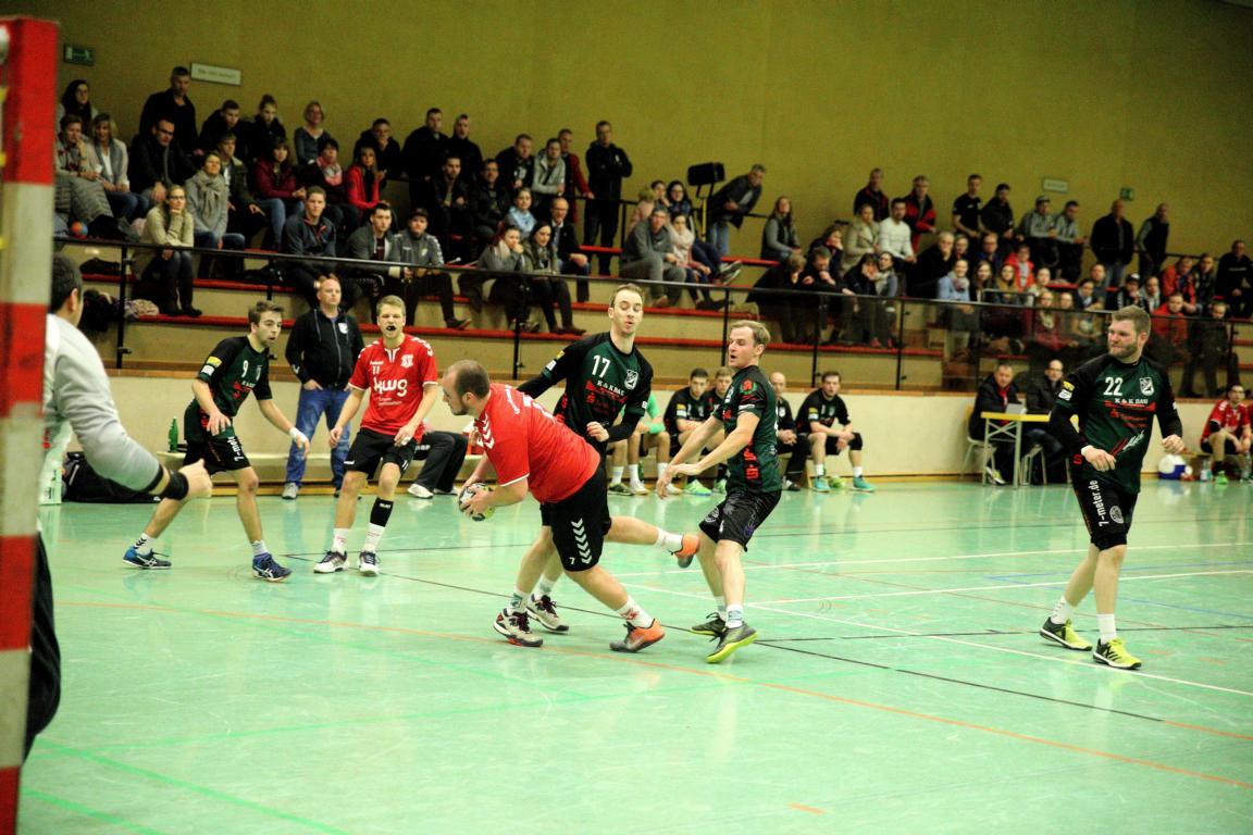Sport / Gemeinde Diekholzen